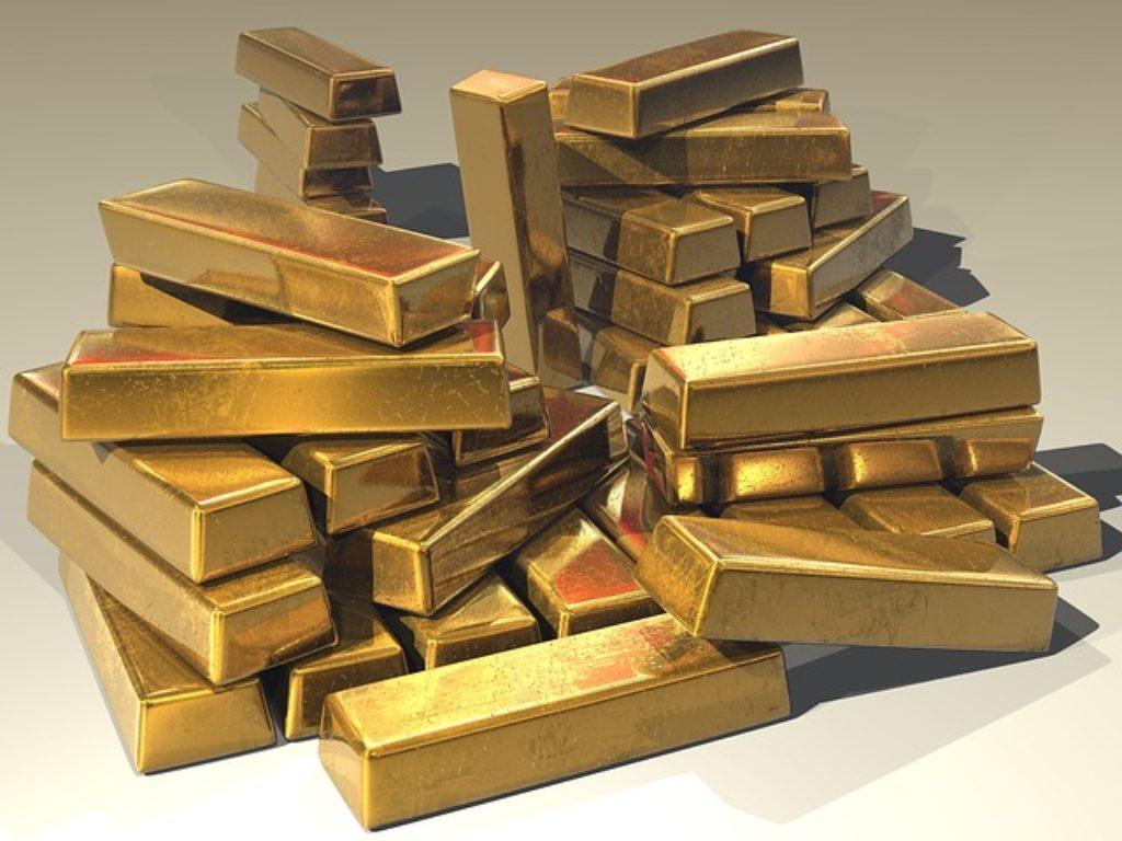 gold-513062_640.jpg