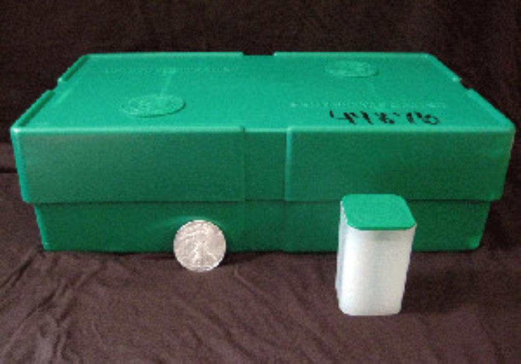 American_Silver_Eagle_monster_box_from_United_States_Mint.JPG