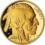 coin-60532_640.jpg