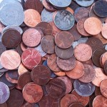 coins-116466_640.jpg