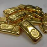 gold-296115_640.JPG