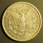 1890o morgan back.JPG