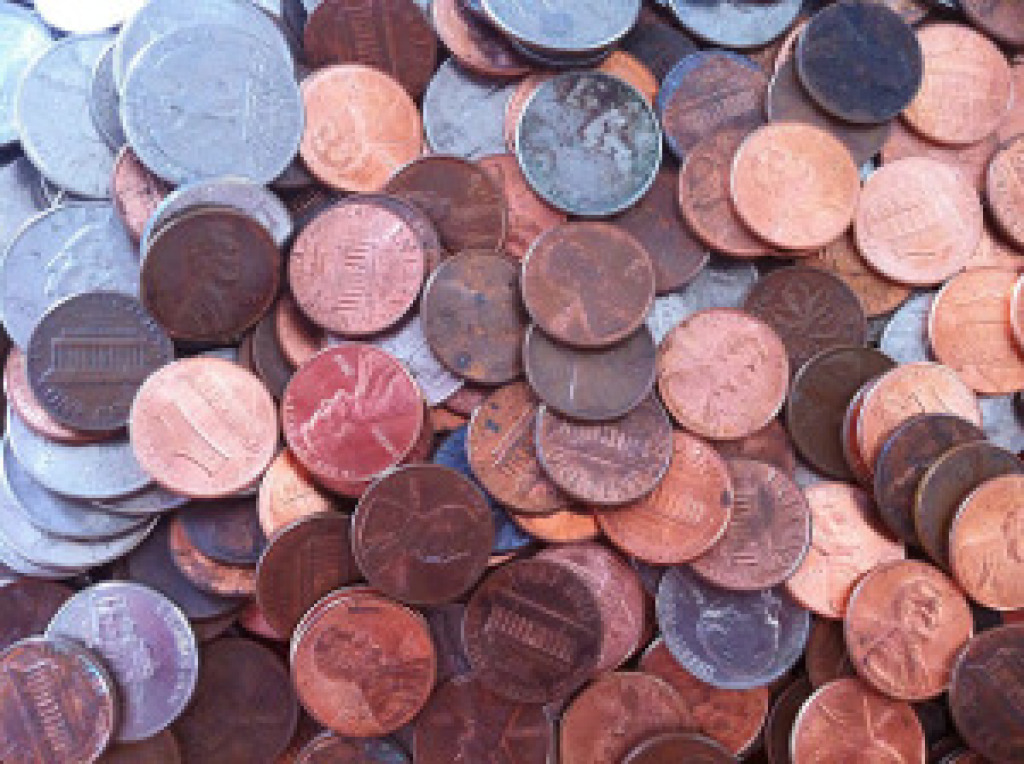 mixed coins.JPG