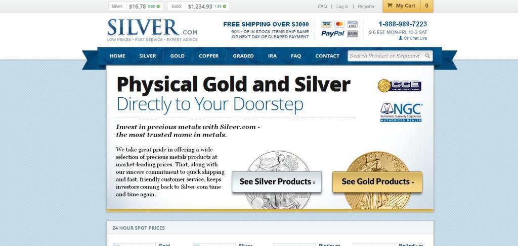 silvercom.jpg