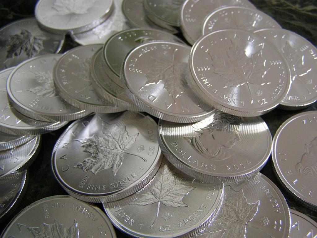 money-506847_640.jpg