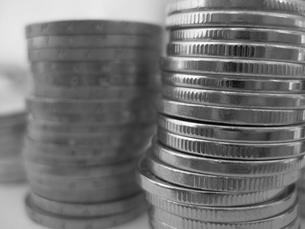 stacked silver coins.jpg
