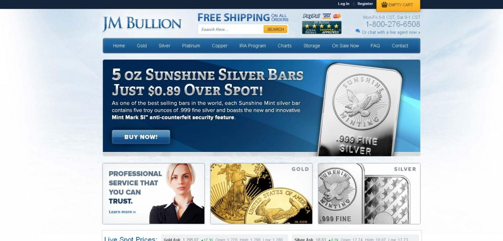 jm bullion screenshot.JPG