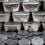 silver-coins-hd-wallpapers-.jpg