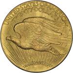 dollar-67726_640.JPG