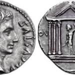 Augustus_denarius_Iov_ton_90001419.JPG