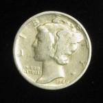 coin test42.jpg