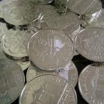 money-506865_640.jpg